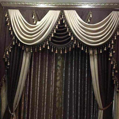 decoracion,cortinas,cenfas,forros de sala comedor,