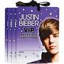 Pases Vip Justin Bieber Para Cumpleaños De Niña