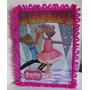 Piñatas Angelina Ratita Bailarina Y Combos