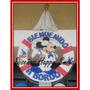 Hermosos Letreros Bienvenidos A Mi Fiesta, Baby Showers