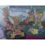 Combos De Fiestas Chupeteras, Piñatas,cotillones,decoración