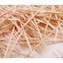 Palillos Doble Punta Bambu Floristeria Manualids + D 4000und