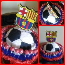Chupetera Del Barcelona!!