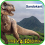 Kit Imprimible Modificable Jurasic World Dinosaurio Fiesta