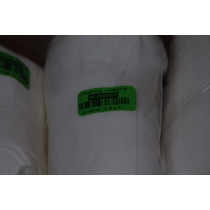 Masa Flexible Porcelanicron Extra Blanco 500 G Medio Kilo