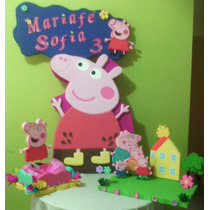 Combos Fiestas Infantiles Piñatas Chupeteras Carameleras