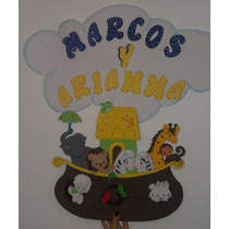 Letreros, Carteles, Banner Mickey Mouse Baby Shower Foami