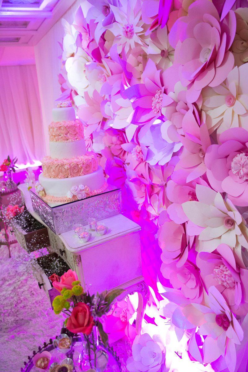 decoraciones bodas 15 a os comuniones bautizos candy