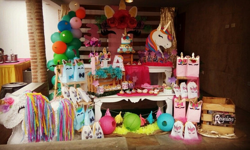 decoraciones de fiestas,infantil-baby shower-bodas-adultos