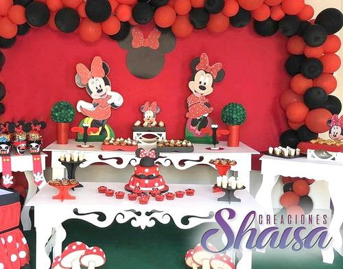 decoraciones fiestas infantiles cumpleaños decoración globos