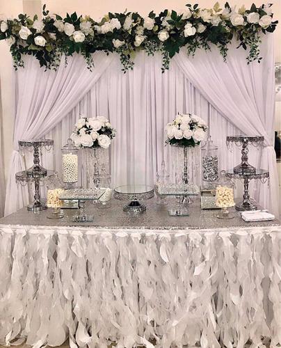 decoraciones para eventos