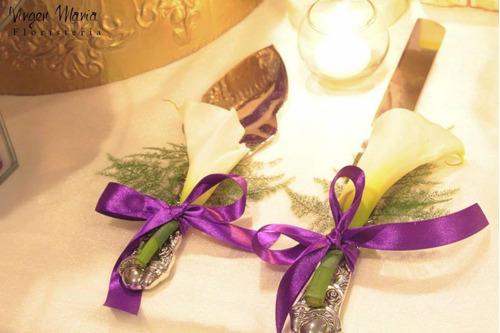 decoraciones para eventos arreglos florales naturales