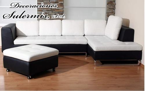 decoraciones sulermis tapicería, telas, carpintería, muebles