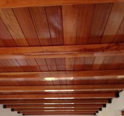 decoraciones techos y pisos sas