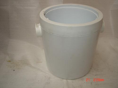 decoração antigo balde alça gelo porta garrafa termolar bran