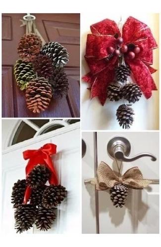 decoração arvore natal enfeite natal