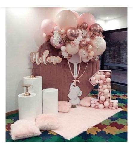 decoração de festa infantil e adulto