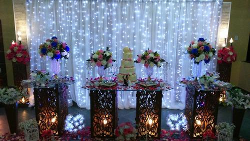 decoração de festas casamento aniversario eventos