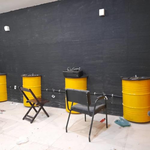 decoracão e pintura