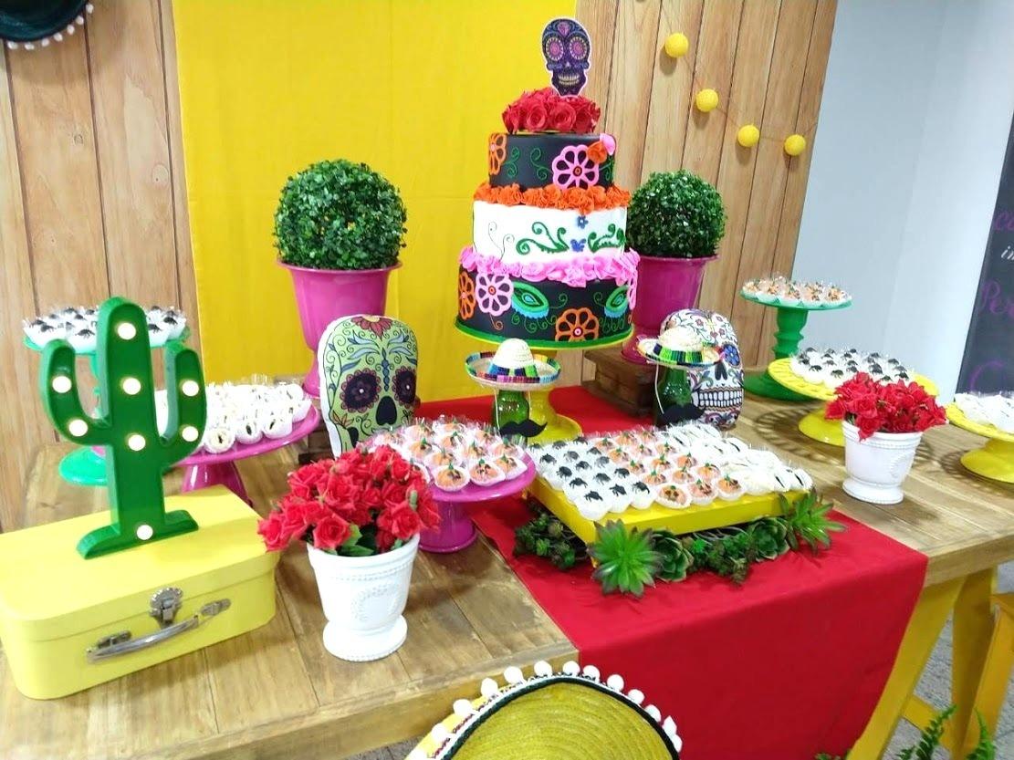 6d3a4fd554938 decoração festa mexicana (locação sp). Carregando zoom.
