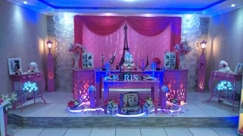 decoração festas eventos