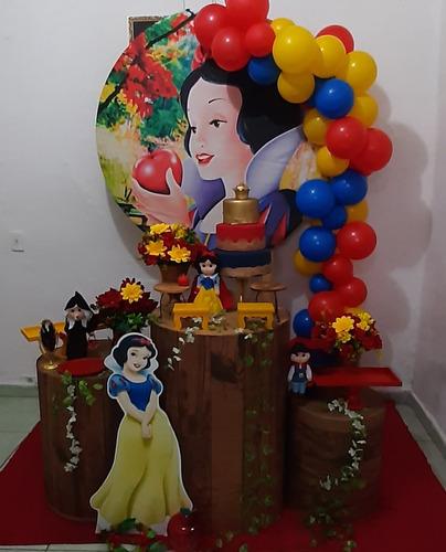decoração festas (festa