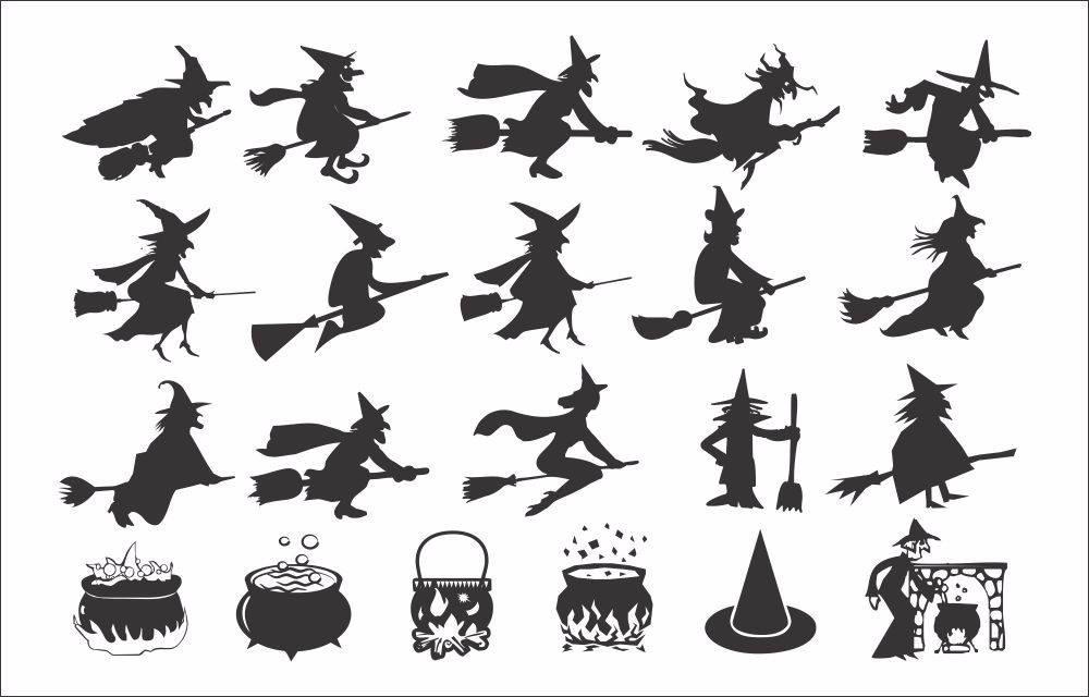 Decoracao Halloween Mdf Dia As Bruxas Abobora Morcego Festa R