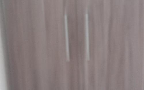 decoração impecável, bem localizado, andar alto-morumbi-sao paulo