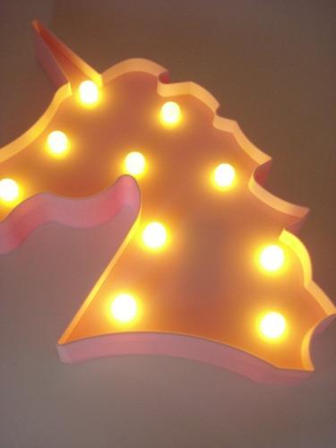 decoração luminária abajur