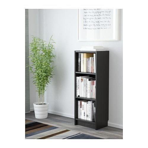 decoração mdf estante livros prateleira armário biblioteca