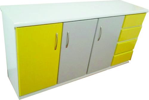 decoração móveis adesivo