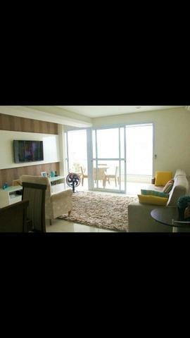 decorado = bom gosto = condomínio club - ap0750