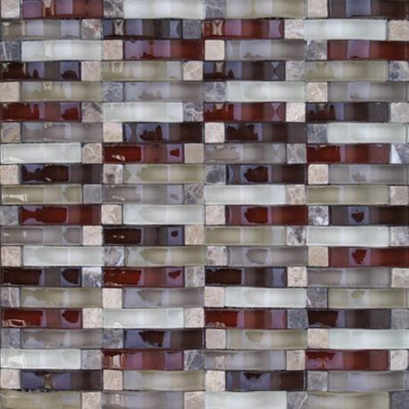 decorado/malla/complemento galiano 30 x 30 castel