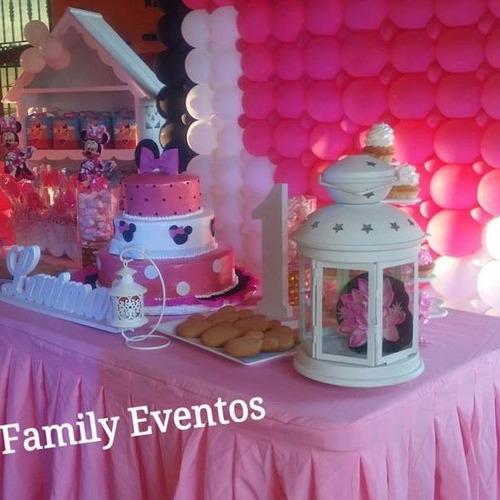 decoramos y alquilamos para tus fiestas, boda y cumpleaños