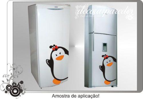 decorar geladeiras adesivo pingoa 01