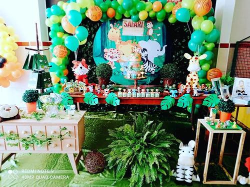 decorarte - decorações de festas e eventos
