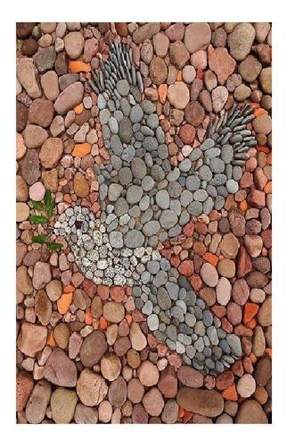 decorativas rio piedras