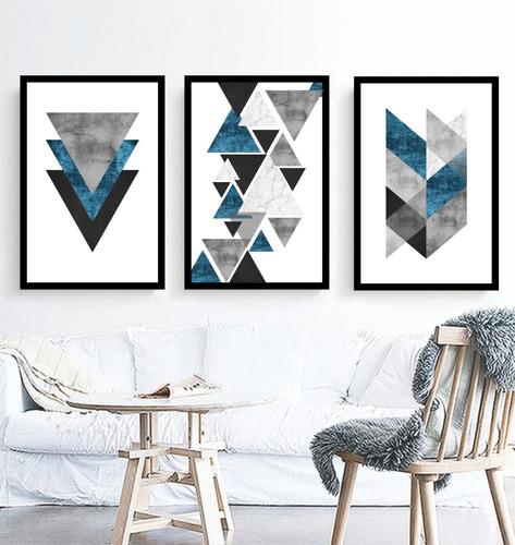 decorativo decoração quadro