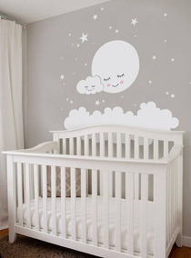Decorativo Para Cuarto Bebés