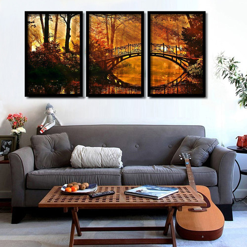 decorativo quadros quadro