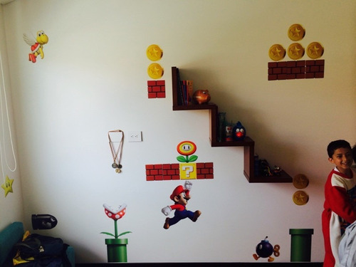 decorativos hogar, vinilos