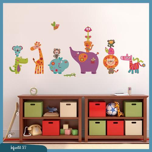 decorativos, hogar, vinilos