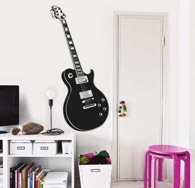 Vinilos decorativos para tu dormitorio o habitacion s - Vinilos decorativos dormitorio ...