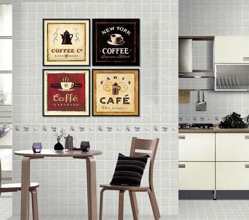 decorativos quadros quadros