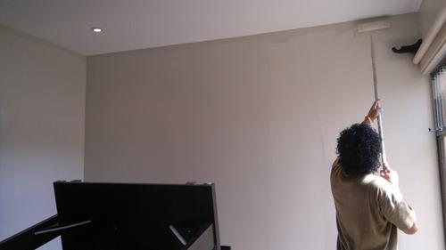 decorpintores pintura en general al gusto del cliente