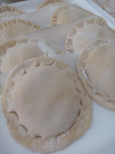 deditos gourmet para toda ocasión / pastelitos andinos y mas