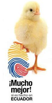 dedos de  goma desplumadora de pollos