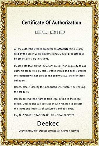 deekec legend of zelda ocarina 12 hole alto c with song book