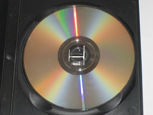 deep purple - new, live & rare - vol.2 - dvd
