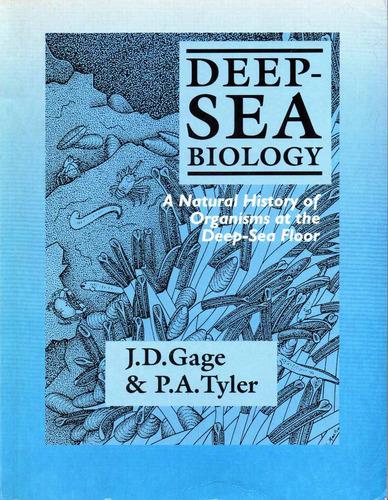 deep sea biology
